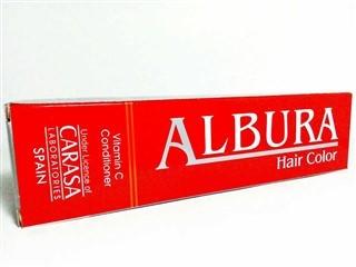 فروش بهترین رنگ مو