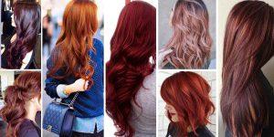 رنگ مو کراتینه بیس کالر