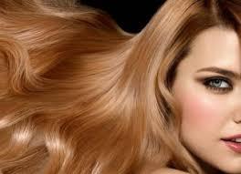 خرید انواع رنگ مو آلبورا n5